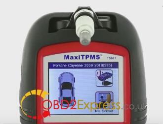 maxitpms-ts601-pad-make-new-sensors-6
