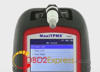 maxitpms-ts601-pad-make-new-sensors-7