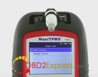 maxitpms-ts601-pad-make-new-sensors-8