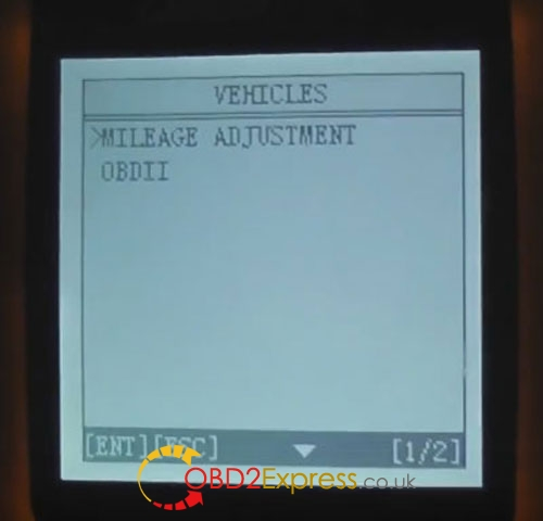 obdstar-x300m-adjust-mileage-volvo-s80-2008-4