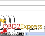 winols-pd100-2d-torque