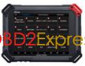 X100 PAD2 2 - OBDSTAR X300 DP VS. Xtool X100 PAD2 VS. CI-600Plus