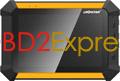X300 DP 1 - OBDSTAR X300 DP VS. Xtool X100 PAD2 VS. CI-600Plus