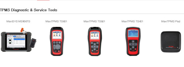 autel-tpms-diagnostic-tools