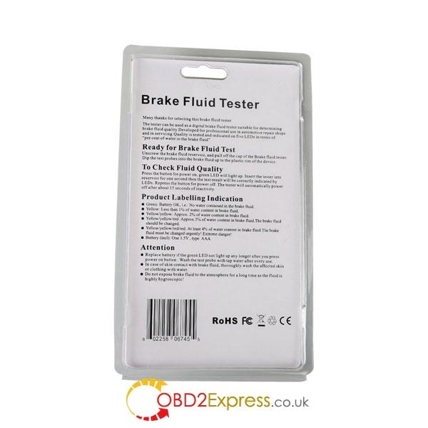 brake-fluid-tester-9