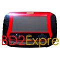 ci 600plus 3 - OBDSTAR X300 DP VS. Xtool X100 PAD2 VS. CI-600Plus