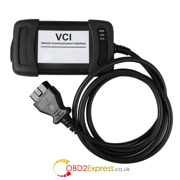 high-quality-jlr-vci-jaguar-land-rover-diagnostic-1