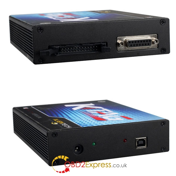 ktag-ecu-programming-tool-read-w221-s350-ecu-1