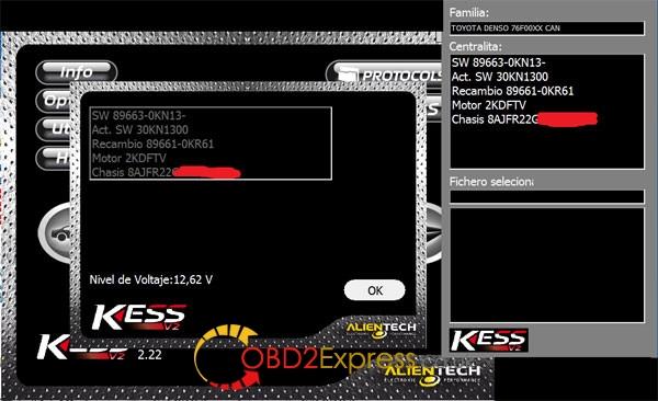 ktag-fw-v7-020-kess-v2-v5-017-10
