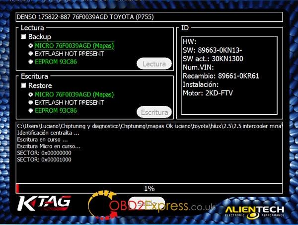 ktag-fw-v7-020-kess-v2-v5-017-15