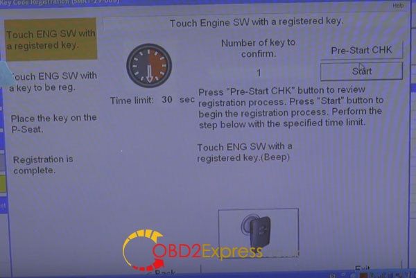 mini-vci-techstream-program-lexus-rx350-key-8