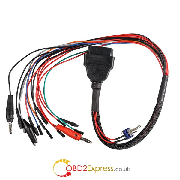 obd2shopcom online shopping for auto diagnostic tools at
