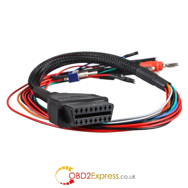 mpps-v18-new-cable-2