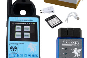 nd900-mini-transponder-key-programmer-toyo-key-pro-1