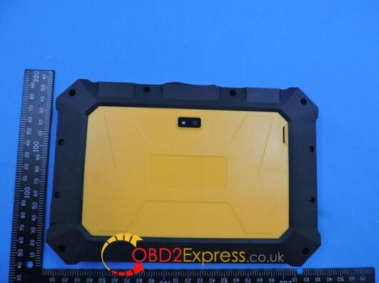 obdstar-x300-dp-size-display-1