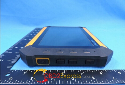 obdstar-x300-dp-size-display-14