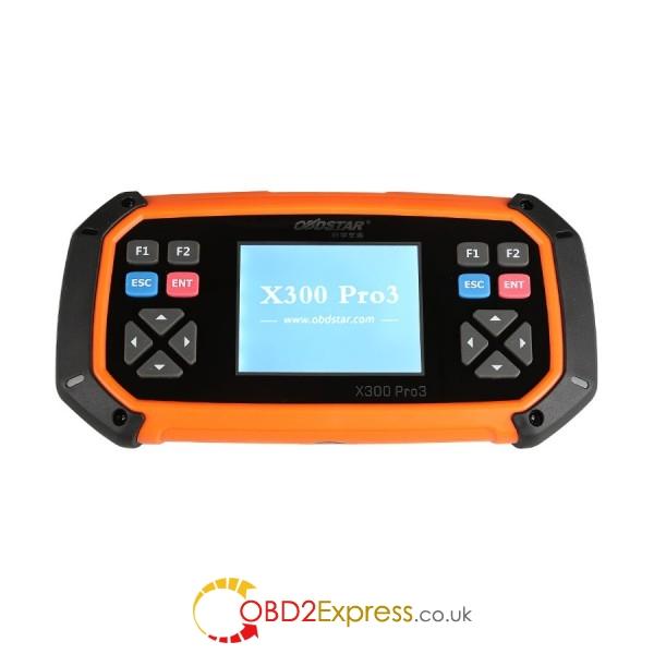 obdstar-x300-pro3-2