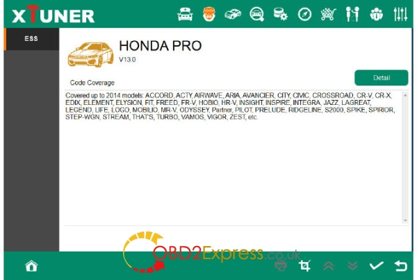 xtuner-e3-honda-accord-obdii-diagnosis-2