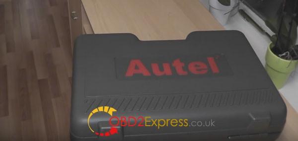 Autel-MaxiDAS-DS708-Auto-Diagnostic-Tool-1