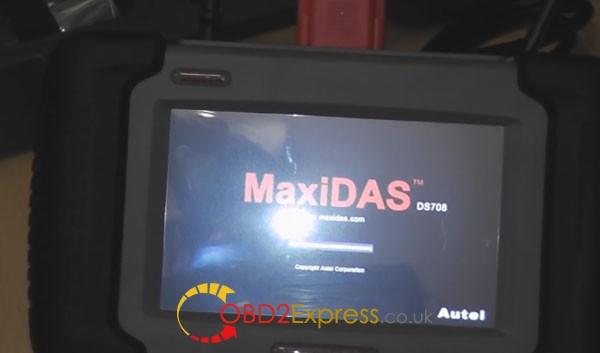 Autel-MaxiDAS-DS708-Auto-Diagnostic-Tool-3