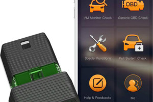 Launch-M-Diag-Android-IOS-Bluetooth-OBDII-Scanner-1