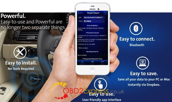 Launch-M-Diag-Android-IOS-Bluetooth-OBDII-Scanner-2