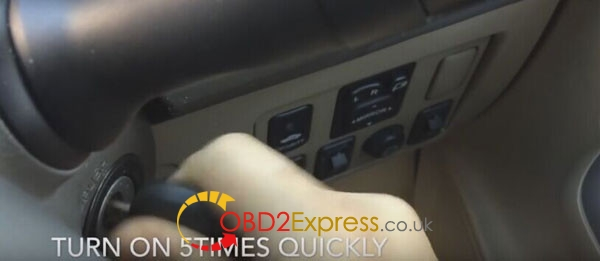 x300-pro3-reset-toyota-g-chip-72-when-all-key-lost-16