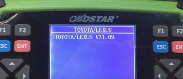 x300-pro3-reset-toyota-g-chip-72-when-all-key-lost-4