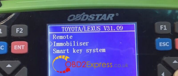 x300-pro3-reset-toyota-g-chip-72-when-all-key-lost-5