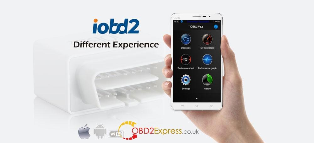 xtool-iobd2-mini-wireless-scanner-1
