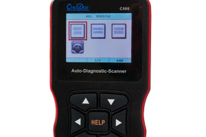 creator-c500-car-diagnostic-scanner-1