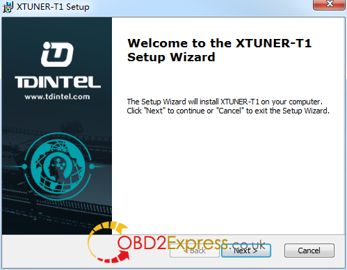 install-xtuner-t1-truck (2)