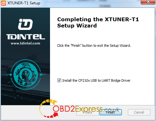 install-xtuner-t1-truck (6)
