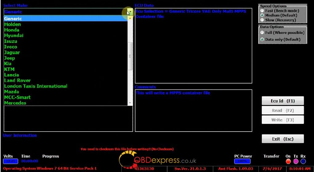 mpps-v21-windows-7-download-install-(6)