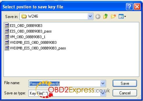 vvdi-mb-add-w246-bga-key-16