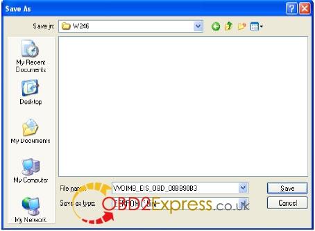 vvdi-mb-add-w246-bga-key-3