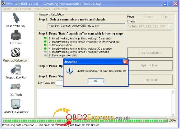 vvdi-mb-add-w246-bga-key-8
