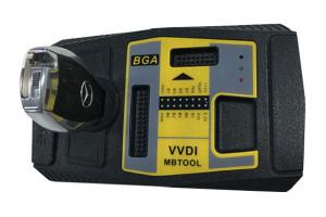 vvdi-mb-bga-tool-1