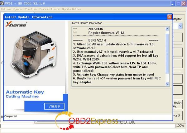 vvdi-mb-bga-tool-2