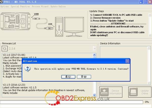 vvdi-mb-bga-tool-3