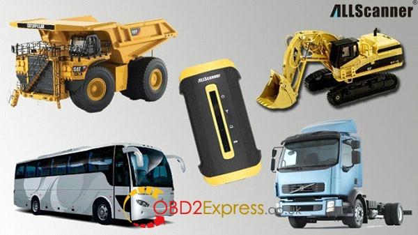 vxdiag-vcx-hd-heavy-duty-truck-diagnostic-system-1