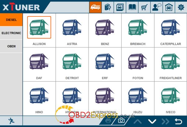 xtuner-t1-truck-list (1)