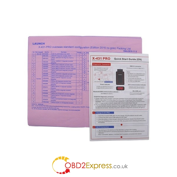 2017-launch-x431-v-x431-pro-scan-tool (10
