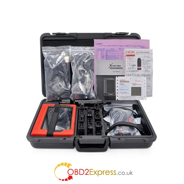 2017-launch-x431-v-x431-pro-scan-tool (12