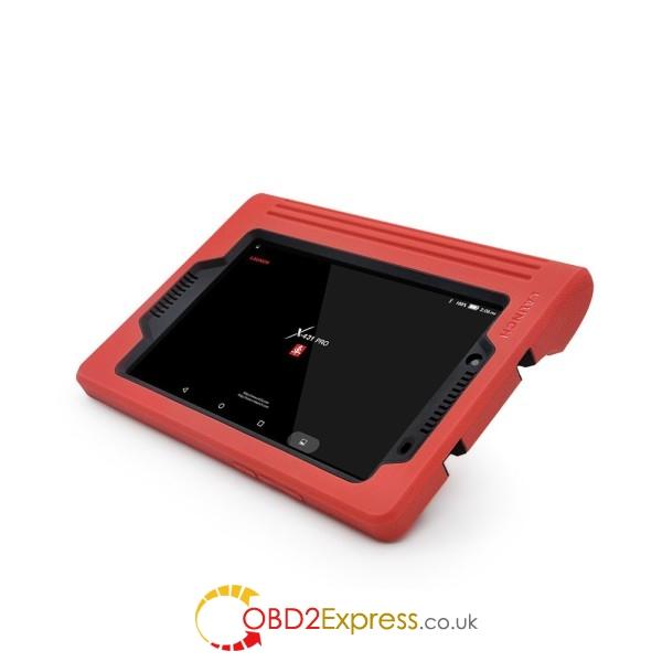 2017-launch-x431-v-x431-pro-scan-tool (5