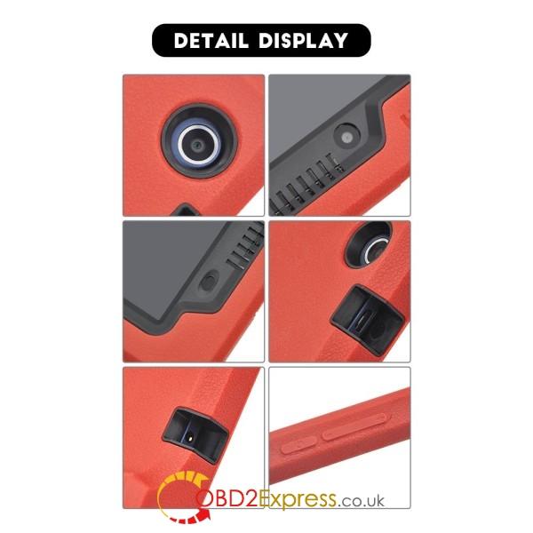 2017-launch-x431-v-x431-pro-scan-tool (6