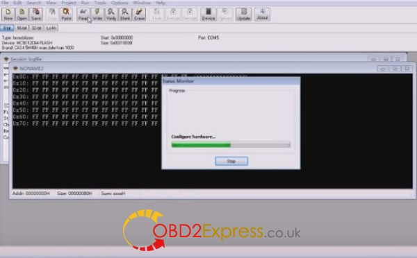 Xprog-read-write-CAS4-5M48H (2)