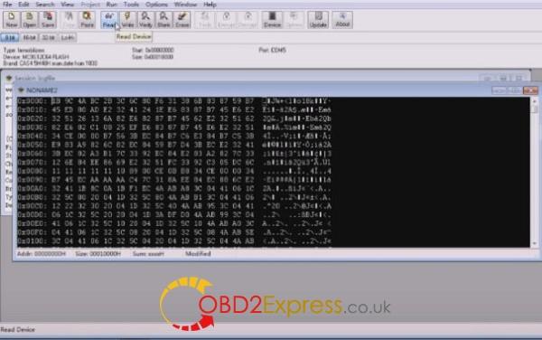 Xprog-read-write-CAS4-5M48H (3)