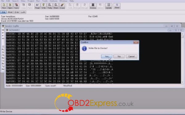 Xprog-read-write-CAS4-5M48H (4)