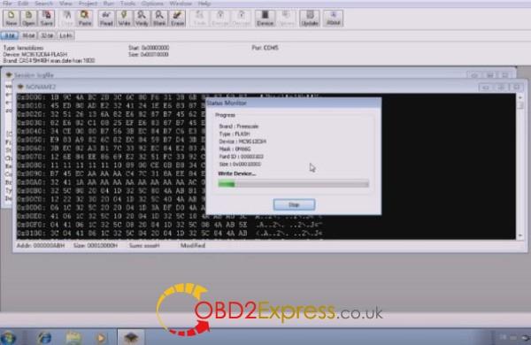 Xprog-read-write-CAS4-5M48H (5)